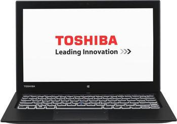 Toshiba Portégé Z20t-C-144