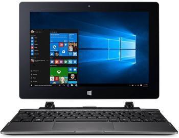 Acer Switch One 10 (NT.LCSEG.004)