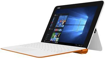 asus-transformer-book-t102ha-gr021t-101-128gb-wi-fi-orange