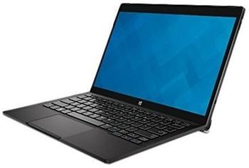 Dell Latitude 727512,5 m5 1,1 8GB RAM 256GB SSD (4F5V2)