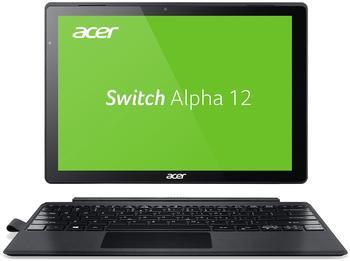 Acer Aspire Switch Alpha 12 (NT.GDQEG.013)