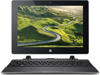 Acer Switch One 10 (NT.LCTEG.004)