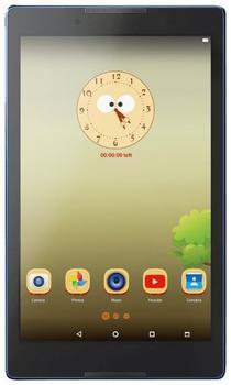 Lenovo Tab 3 8 16GB LTE schwarz