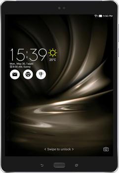 Asus ZenPad 3S 10 Z500KL 9.7 32GB Wi-Fi + LTE grau