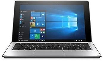 HP Elite x2 1012 G1 - Tablet - mit abnehmbarer Tastatur - Core m5 1,1 GHz 30,5 cm, L5H20EA#ABU