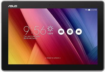 Asus ZenPad 10 128GB WiFi grau