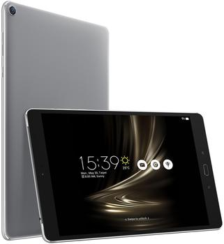 Asus ZenPad 3S 10 128GB WiFi grau