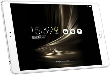 Asus ZenPad 3S 10 128GB WiFi silber