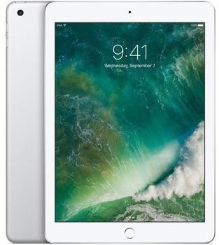 apple-ipad-mit-retina-display-97-2017-32gb-wi-fi-silber