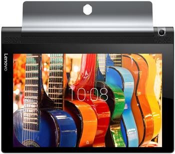 Lenovo Yoga Tablet 3 8 (ZA090093)