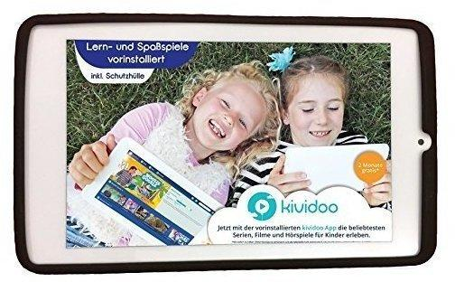 playZ Kids Tablet 7