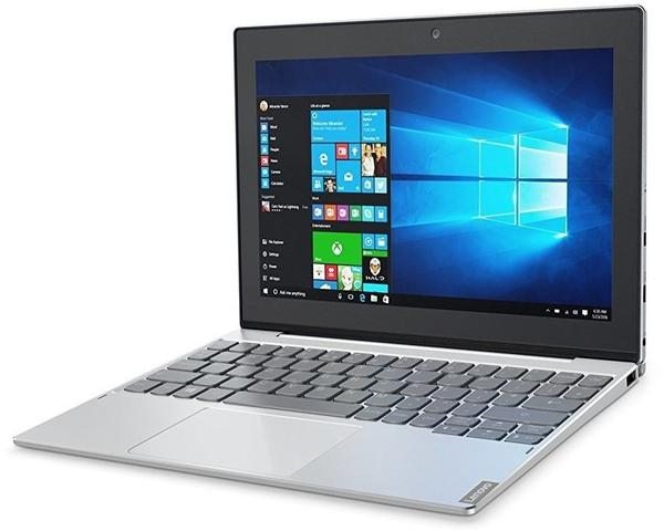 Lenovo Miix 320 10.1 32GB WiFi
