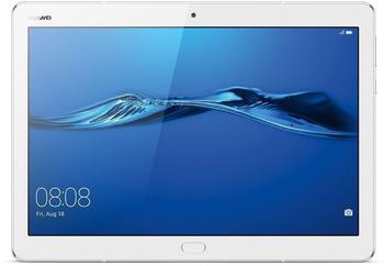 huawei-53018819-huawei-mediapad-m3-lite-10-32gb-wifi-tablet-pc-weiss