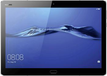Huawei MediaPad M3 Lite LTE grau