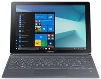 Samsung Galaxy Book 12 256GB LTE (SM-W728)
