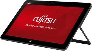 Fujitsu Stylistic R727 (VFY:R7270MP760)