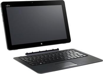 Fujitsu Stylistic R727 (VFY:R7270MP580)