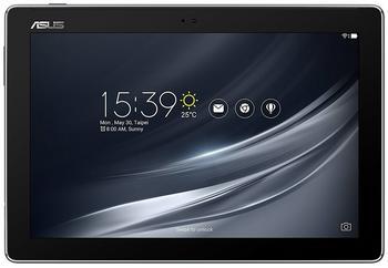 Asus ZenPad 10 (Z301MFL) 32GB LTE grau