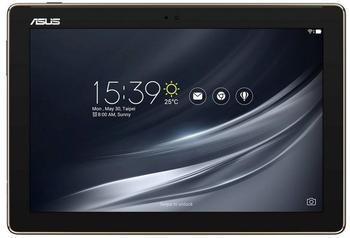 Asus ZenPad 10 (Z301MFL) 32GB LTE blau