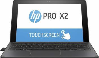 HP Pro x2 12.5 128GB Wi-Fi silber (1FT32EA)