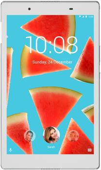 Lenovo Tab 4 8 16GB LTE weiß