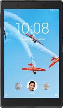 Lenovo Tab 4 8 16GB WiFi schwarz