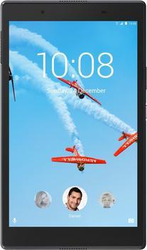 Lenovo Tab 4 8 16GB LTE schwarz