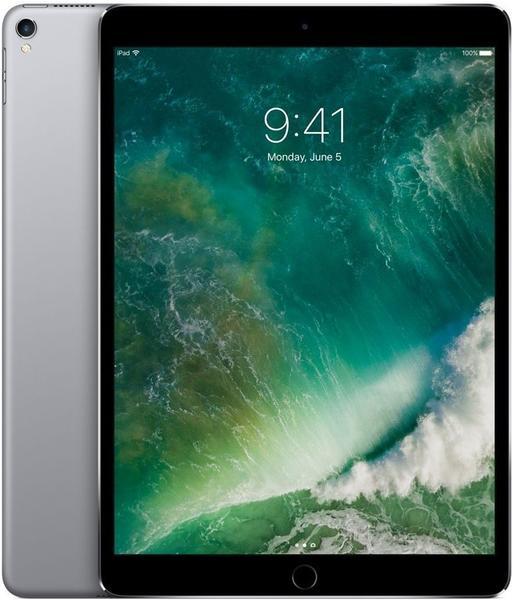 Apple iPad Pro 10.5 64GB WiFi gold