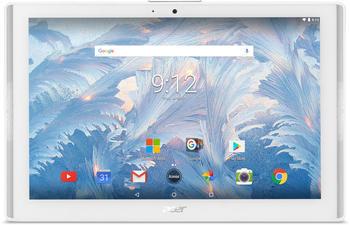 Acer Iconia One 10 (B3-A40FHD) 16GB weiß