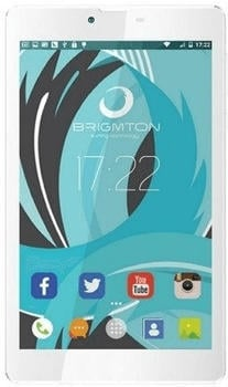 brigmton-btpc-ph4-70-8gb-wi-fi