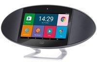 Trevi TAB 0SP36000 7.0 8GB Wi-Fi