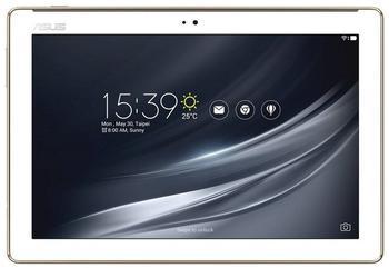 Asus ZenPad 10 (Z301ML) 16GB LTE weiß