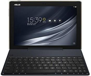 Asus ZenPad 10 (Z301ML) 16GB LTE blau