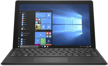 Dell Latitude 5285 (WMRCX)