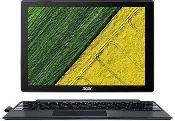Acer Switch 5 (SW512-52P-7765)