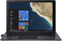 Acer Switch 5 (SW512-52P-54J6)