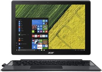 Acer Switch 5 (SW512-52-73Y5)