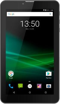 Trekstor SurfTab Breeze 7 Quad LTE schwarz