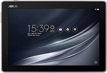 Asus ZenPad 10 (Z301M) 16GB WiFi grau