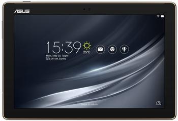 Asus ZenPad 10 (Z301MF) 16GB WiFi grau