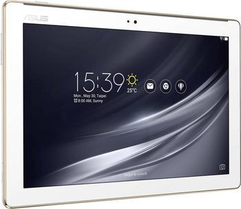 Asus ZenPad 10 (Z301MF) 64GB WiFi weiß