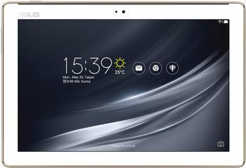 Asus ZenPad 10 (Z301MF) 16GB WiFi weiß