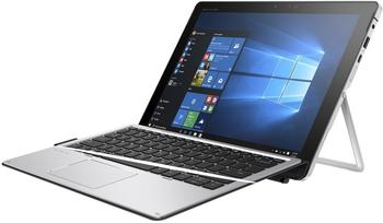 Hewlett-Packard HP Elite x2 1012 G2 (1LV79EA)