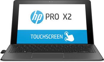 Hewlett-Packard HP Pro x2 612 G2 (1LW11EA)