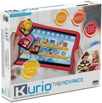 Kurio Advanced 7