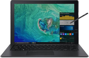 Acer Switch 7 Black Edition (SW713-51GNP-87M8)
