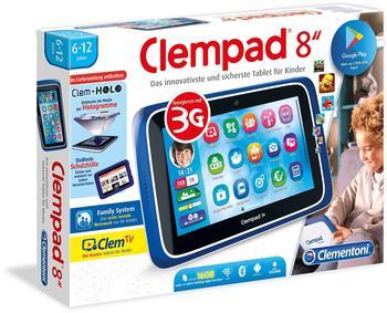 Clementoni Clempad 7.0