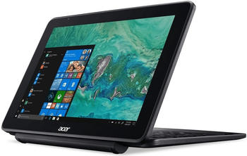 Acer One 10 (S1003P-138U)