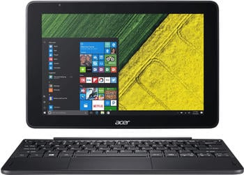 Acer One 10 (S1003-11XF)