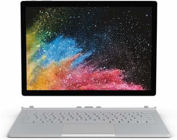 Microsoft Surface Book 2 13 i5 8GB/256GB
